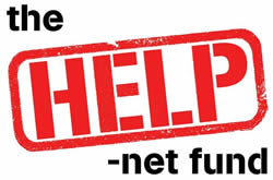 The Help-Net Fund